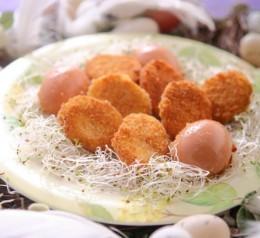 Potrawy wielkanocne, przepisy, dania i ciasta na Wielkanoc   Magda