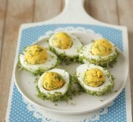 Potrawy Wielkanocne Przepisy Dania I Ciasta Na Wielkanoc Magda