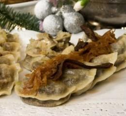 ... , dania, przepisy na Boże Narodzenie - Magda Gessler - Smaki Życia