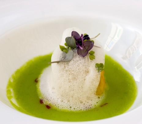 Kuchnia Molekularna Slownik Kulinarny Redakcja Smaki Zycia